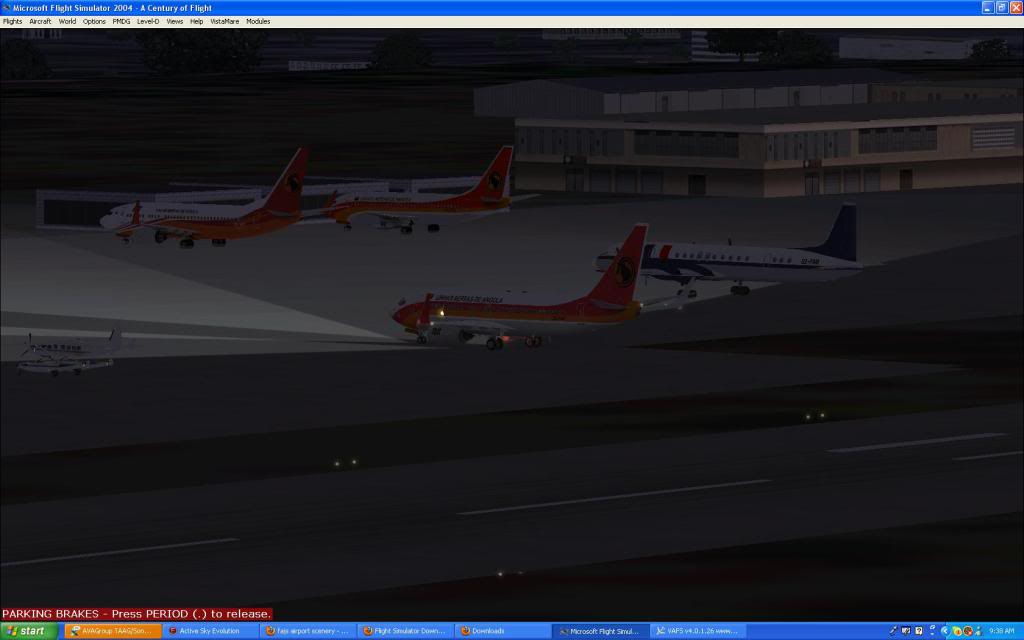 Taag 737-700w Screen04