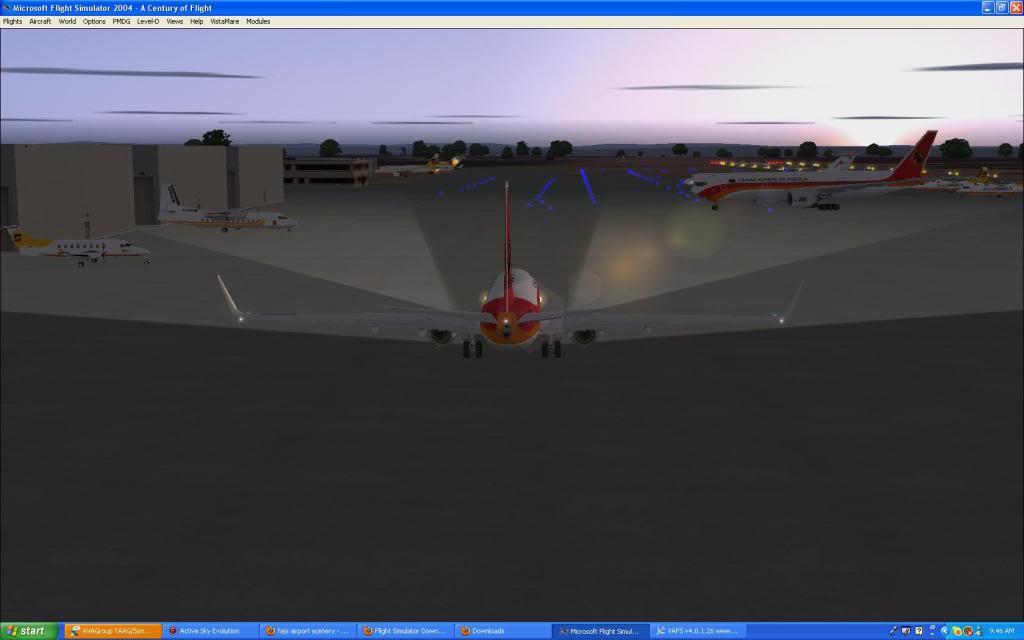 Taag 737-700w Screen07