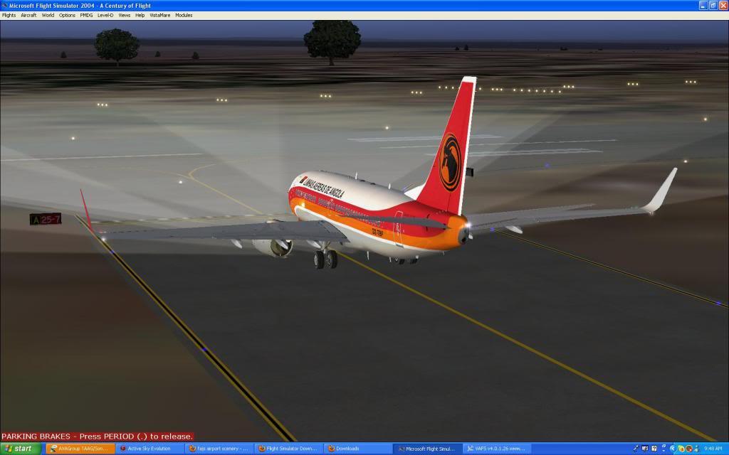 Taag 737-700w Screen09-1