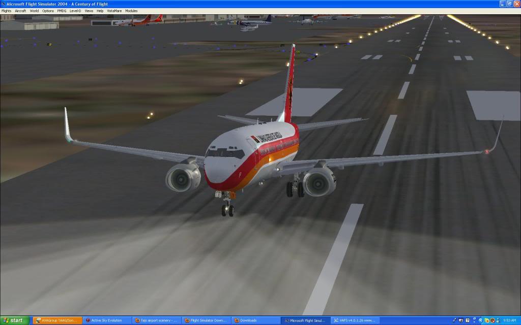 Taag 737-700w Screen14-1