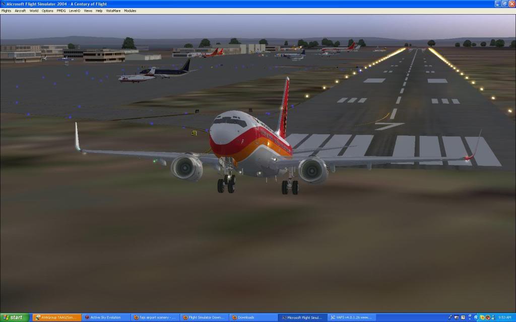 Taag 737-700w Screen15-2