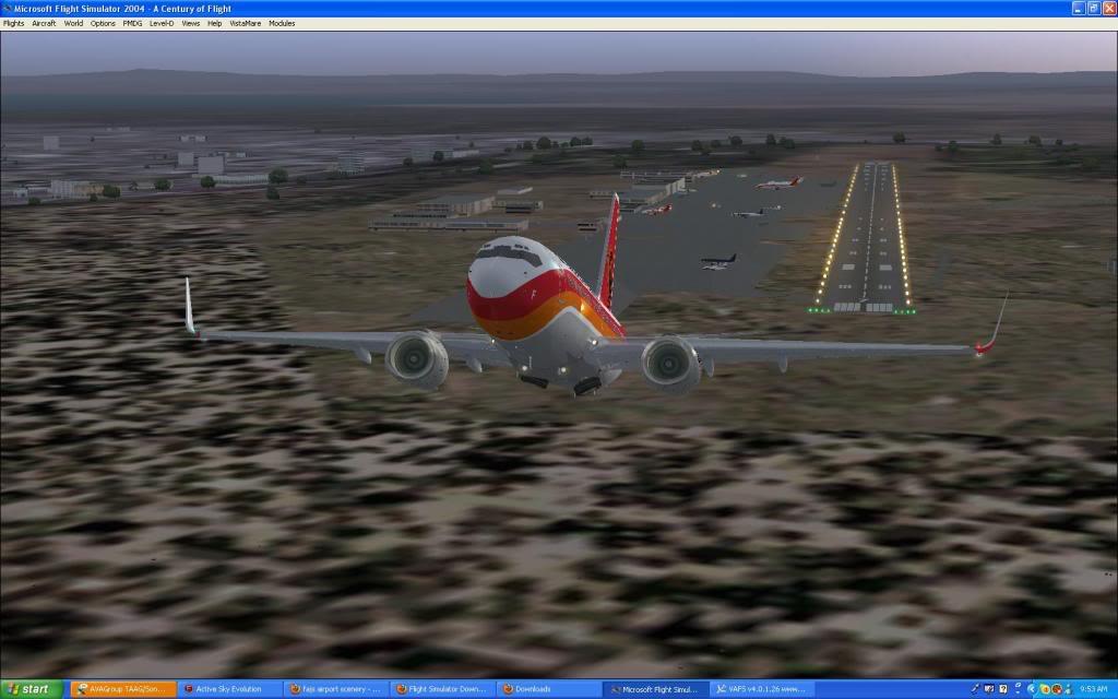 Taag 737-700w Screen16-1