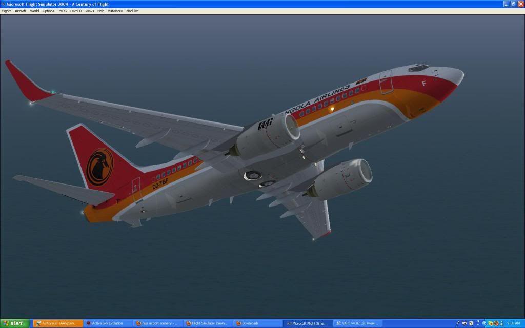 Taag 737-700w Screen18-2