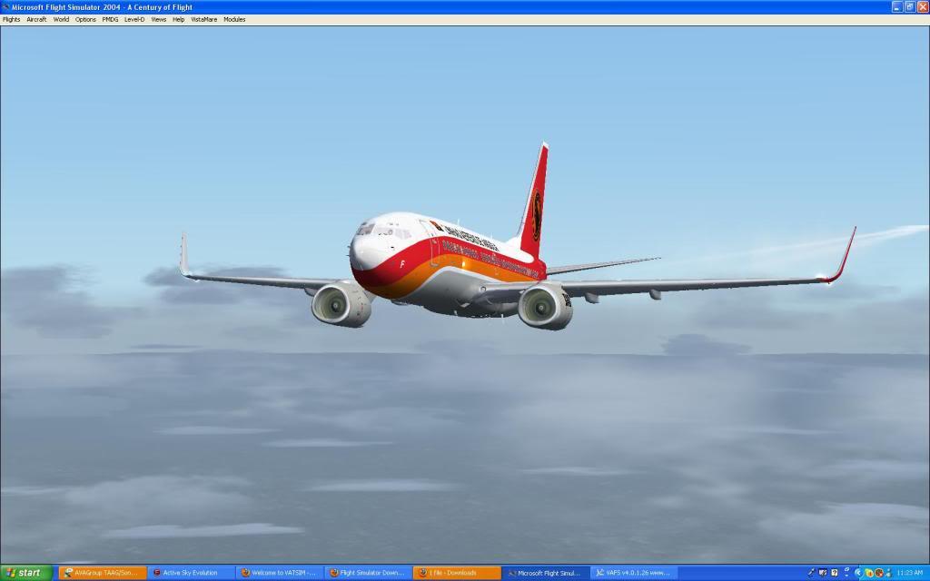 Taag 737-700w Screen19-2