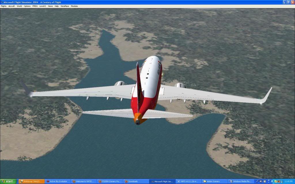 Taag 737-700w Screen20-2