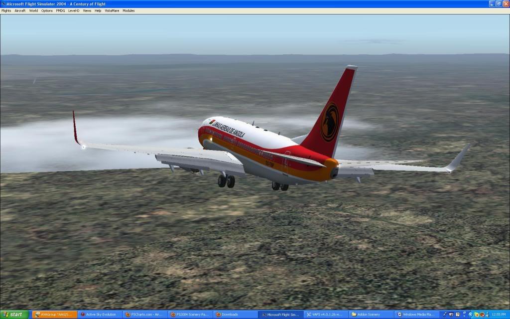 Taag 737-700w Screen22-2