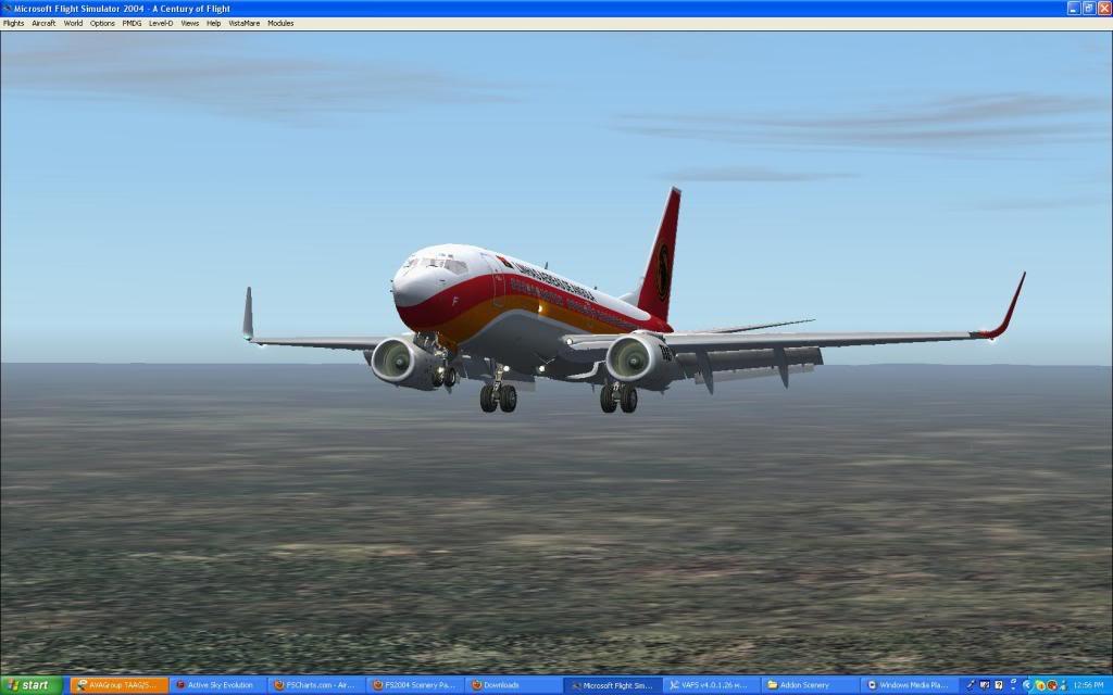 Taag 737-700w Screen23-2