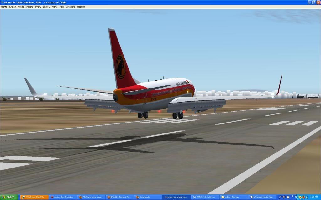 Taag 737-700w Screen27-2