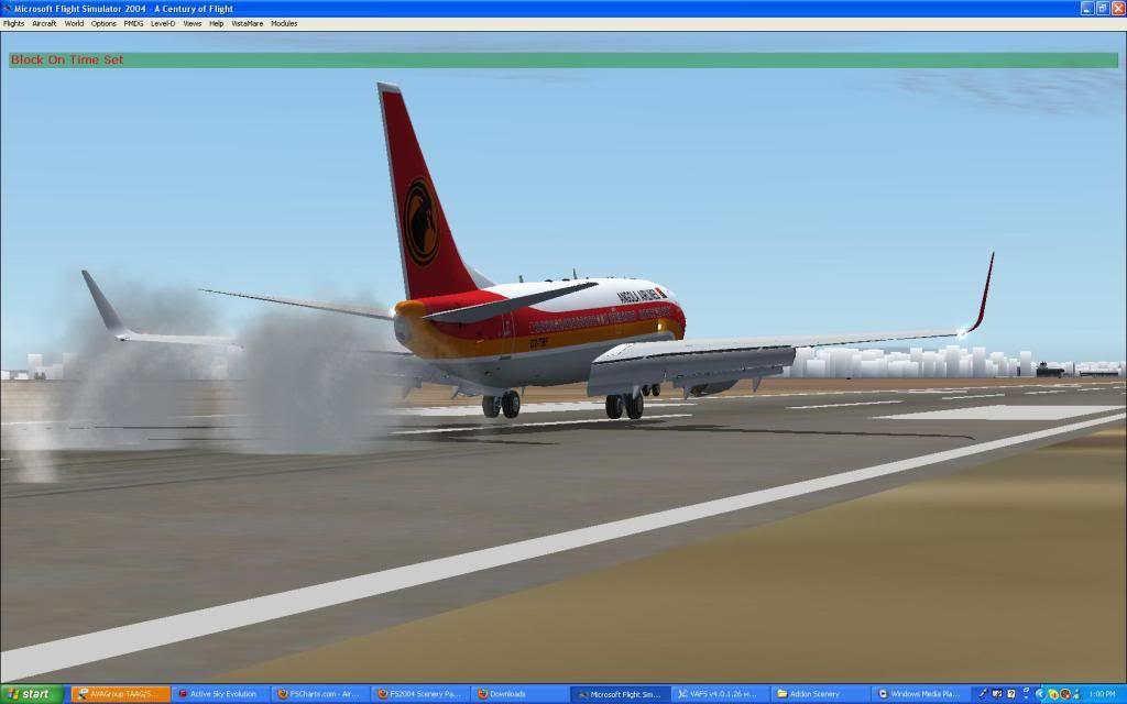 Taag 737-700w Screen28-2