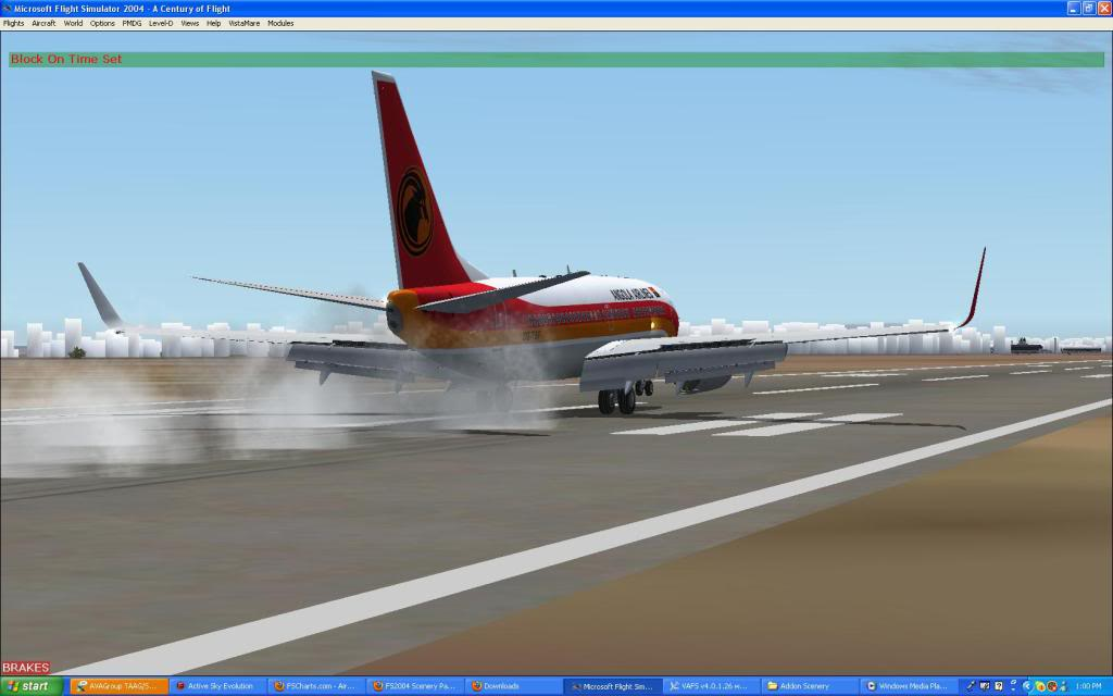 Taag 737-700w Screen29-2