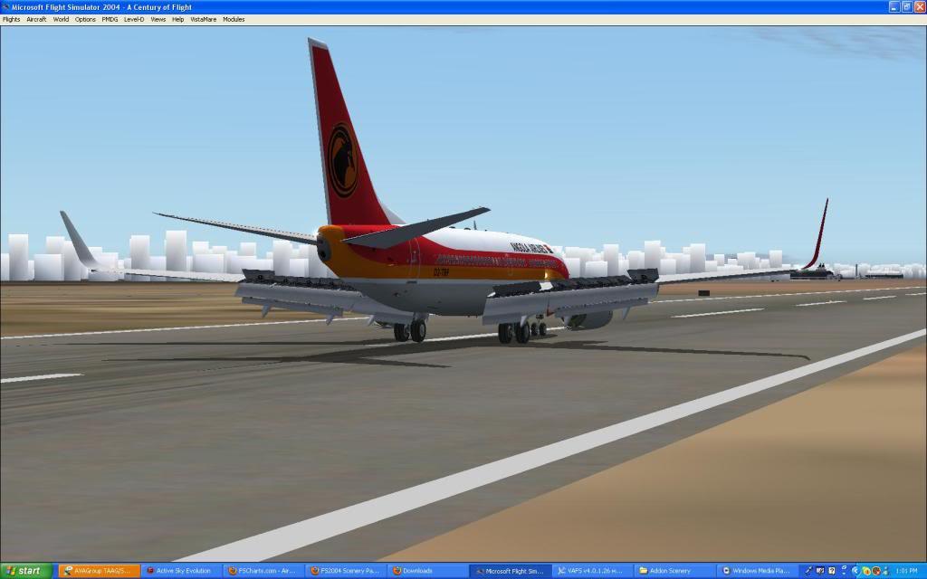 Taag 737-700w Screen30-2