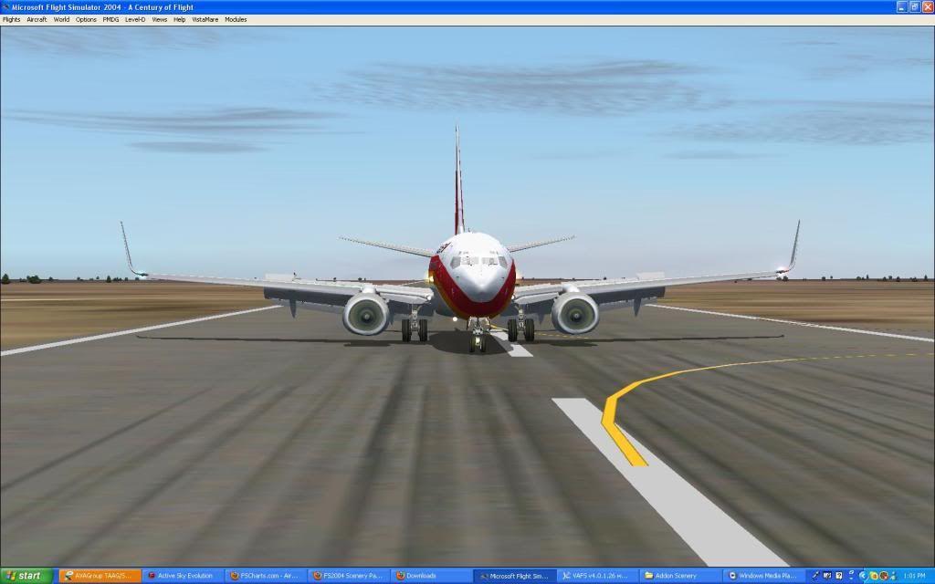Taag 737-700w Screen31-2