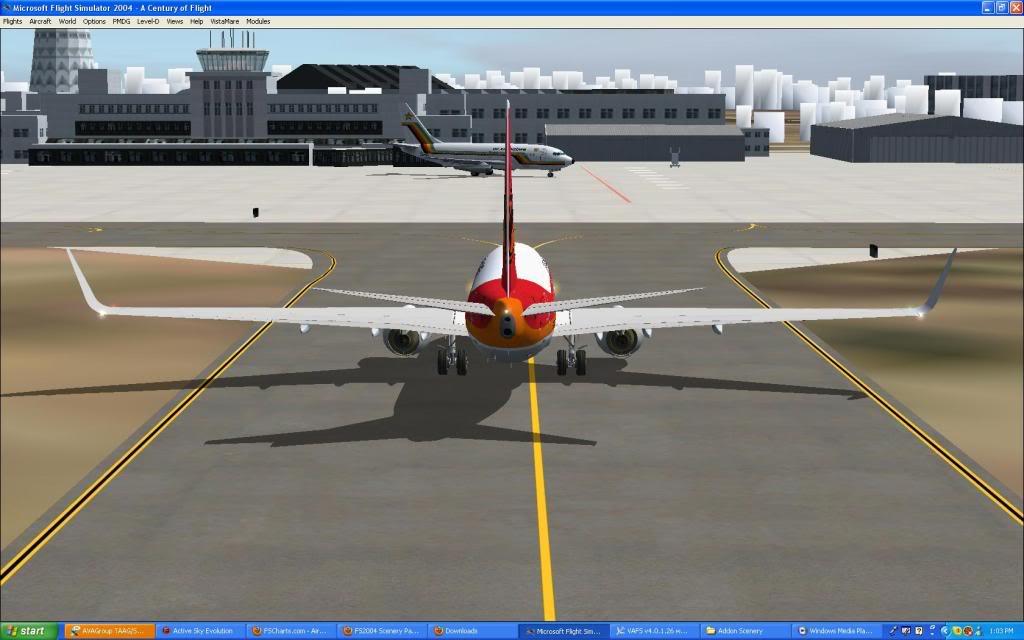 Taag 737-700w Screen32-2