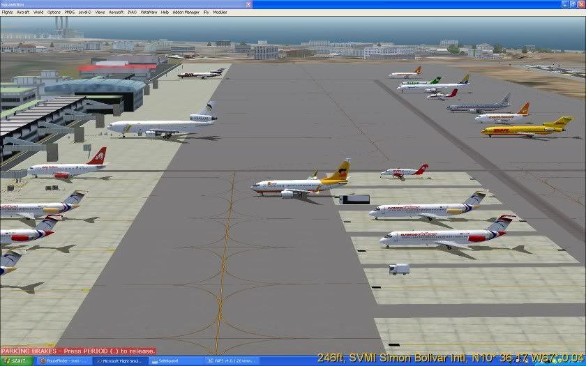 Charter EVZ M-2011-oct-3-036