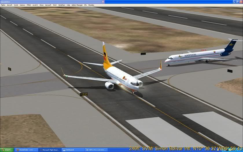 Charter EVZ M-2011-oct-3-045