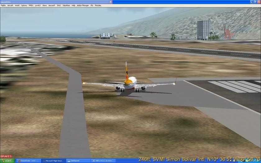 Charter EVZ M-2011-oct-3-048