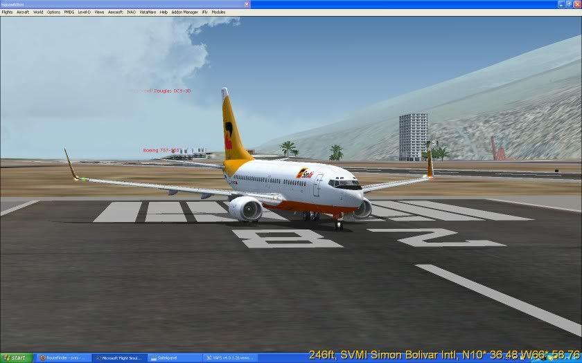 Charter EVZ M-2011-oct-3-049