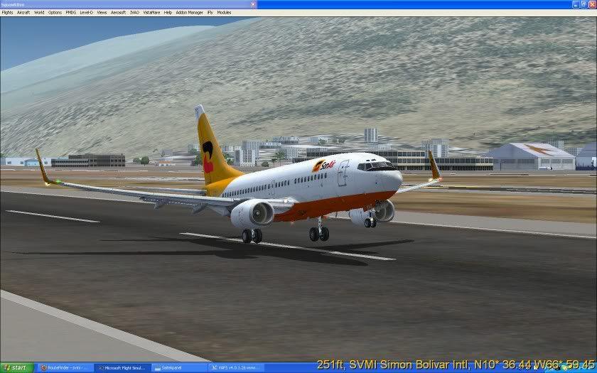 Charter EVZ M-2011-oct-3-051