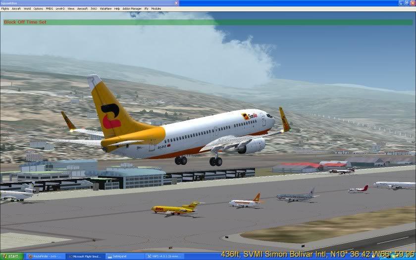 Charter EVZ M-2011-oct-3-053