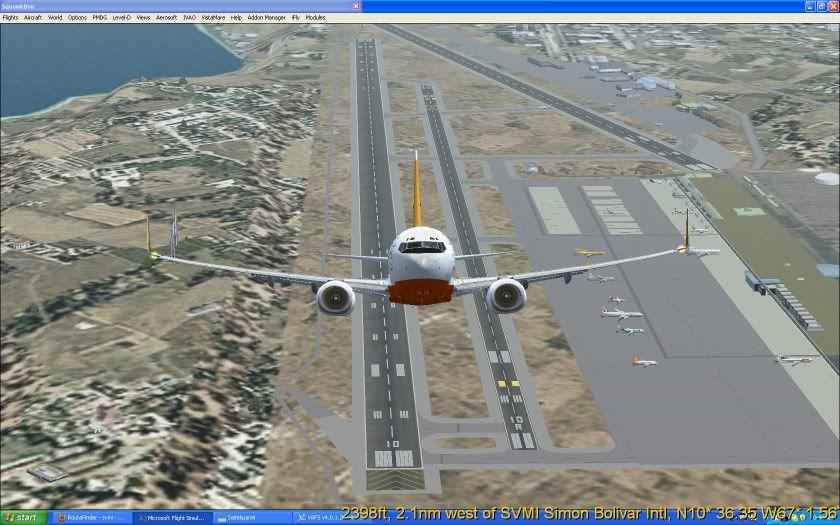 Charter EVZ M-2011-oct-3-056