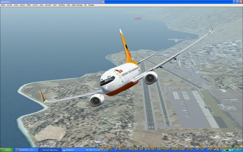 Charter EVZ M-2011-oct-3-057