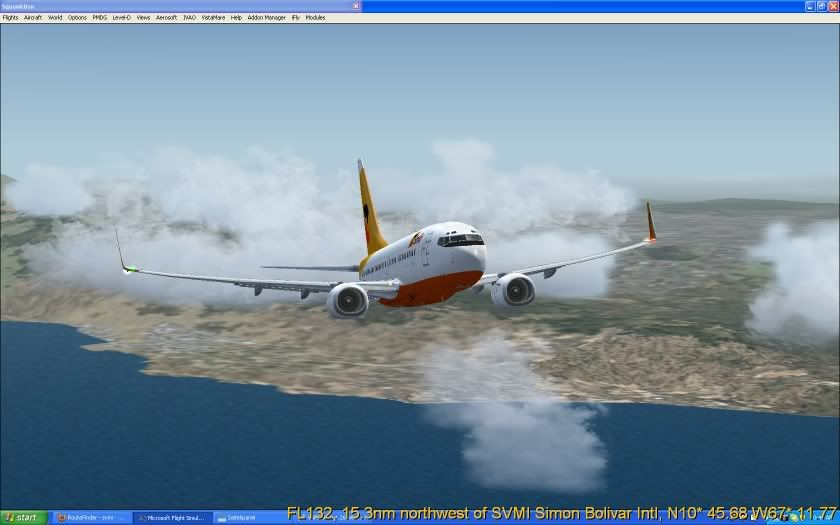 Charter EVZ M-2011-oct-3-062