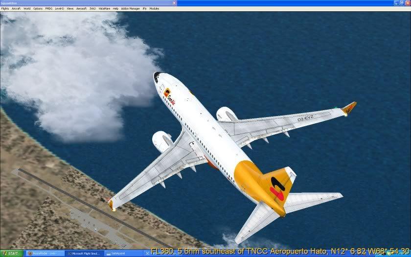 Charter EVZ M-2011-oct-3-064