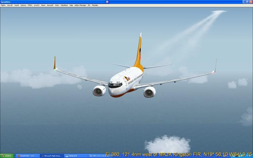 Charter EVZ M-2011-oct-3-067