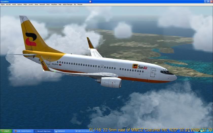 Charter EVZ M-2011-oct-3-069