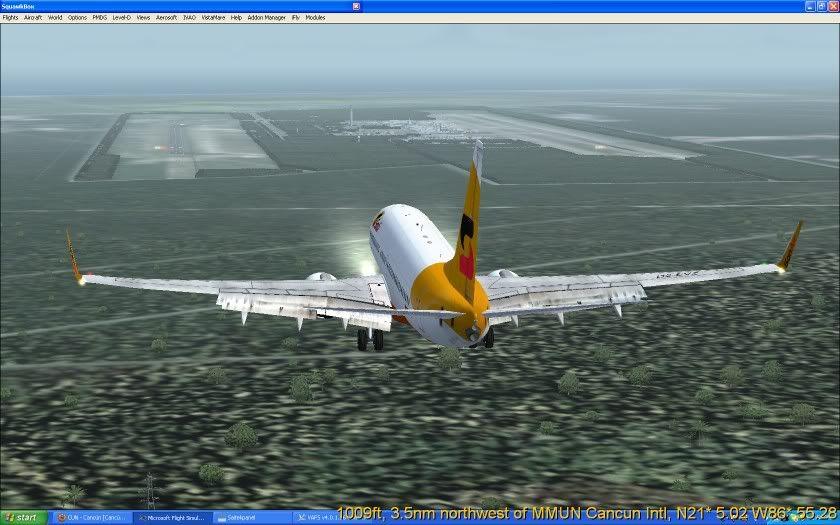 Charter EVZ M-2011-oct-3-086
