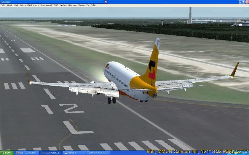 Charter EVZ M-2011-oct-3-090