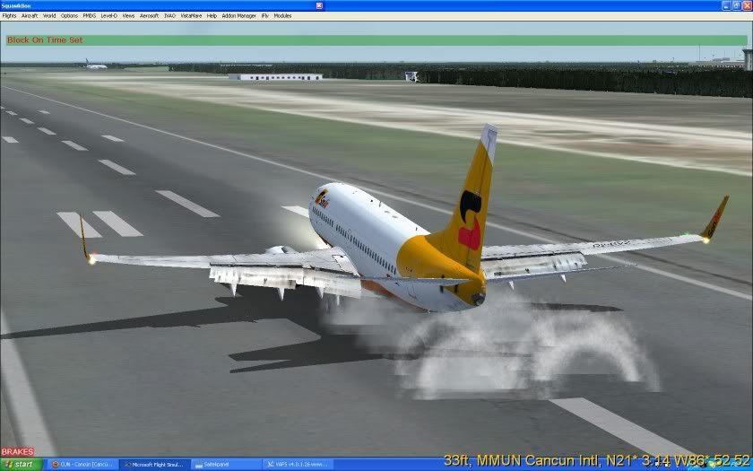Charter EVZ M-2011-oct-3-091