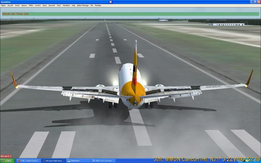 Charter EVZ M-2011-oct-3-092