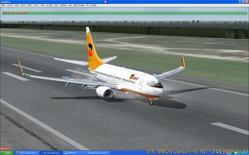 Charter EVZ M-2011-oct-3-095