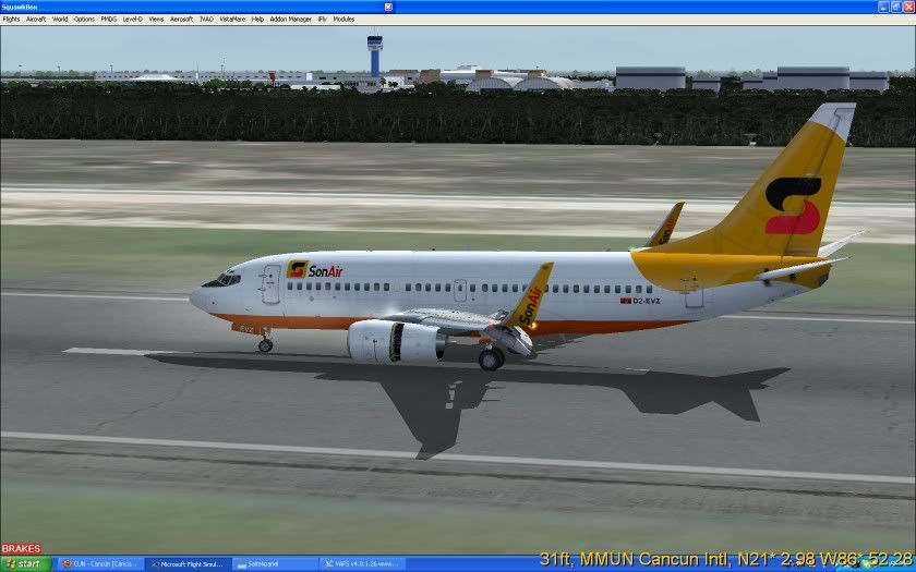 Charter EVZ M-2011-oct-3-099