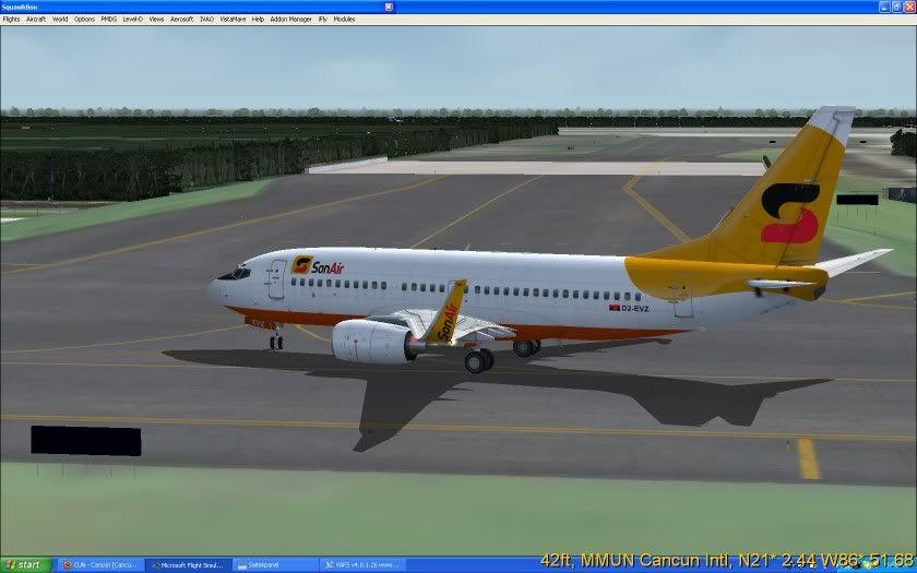 Charter EVZ M-2011-oct-3-105