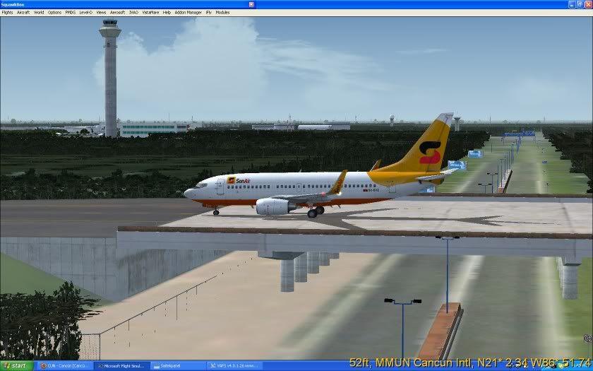 Charter EVZ M-2011-oct-3-108
