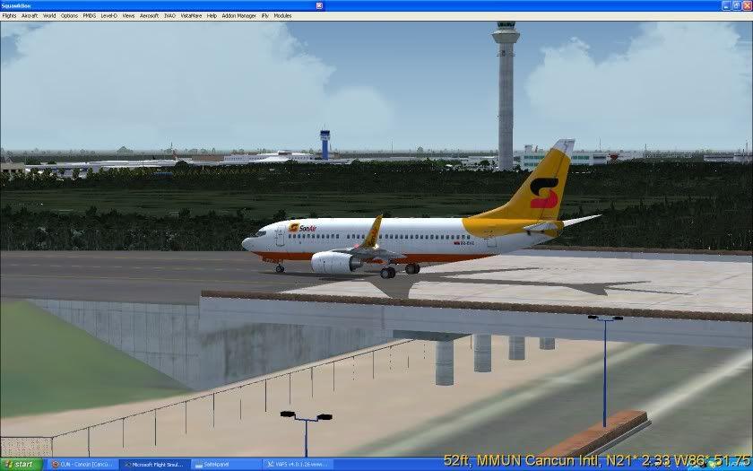 Charter EVZ M-2011-oct-3-109