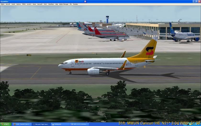 Charter EVZ M-2011-oct-3-111