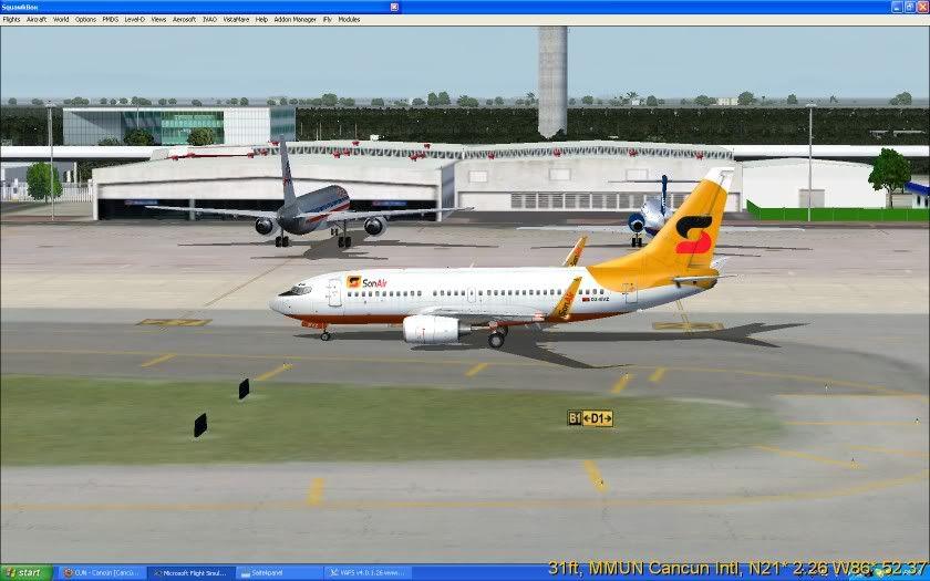 Charter EVZ M-2011-oct-3-114