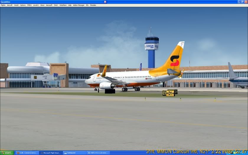 Charter EVZ M-2011-oct-3-115