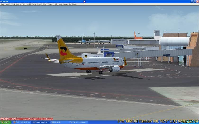 Charter EVZ M-2011-oct-3-116