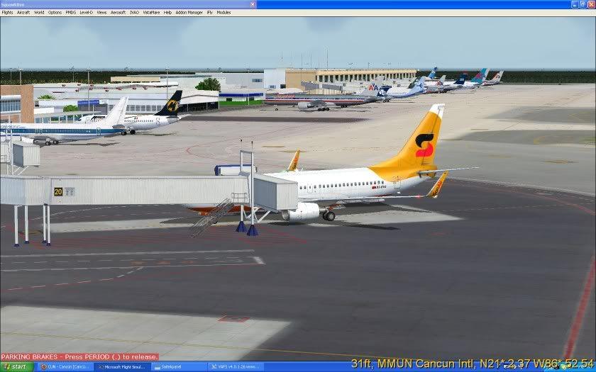 Charter EVZ M-2011-oct-3-117