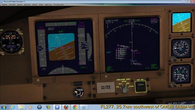 DTA 550 + EFB Procedures P-2013-jul-3-027_zps3c55400a