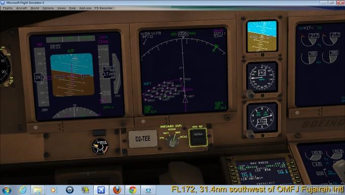 DTA 550 + EFB Procedures P-2013-jul-3-031_zps4b22a534