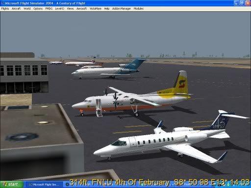 fnlu-fnca-fnlu Ph-2009-sep-12-003