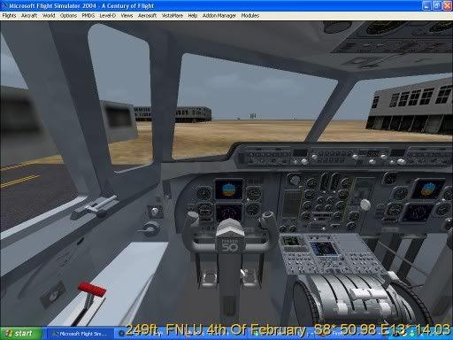 fnlu-fnca-fnlu Ph-2009-sep-12-005