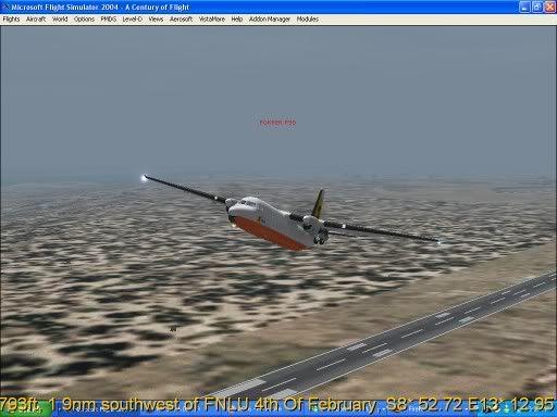 fnlu-fnca-fnlu Ph-2009-sep-12-017
