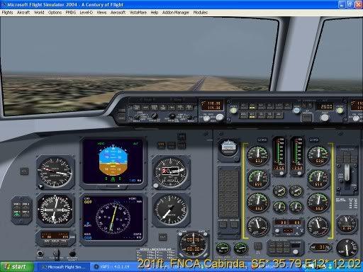 fnlu-fnca-fnlu Ph-2009-sep-12-034