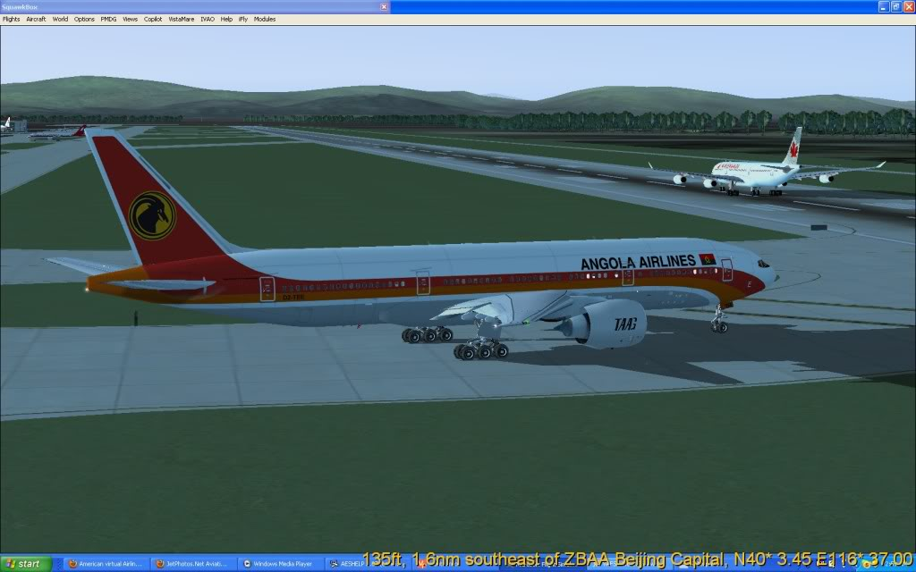 ZBAA OMDB + Departure. Ph-2010-sep-12-035